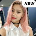 ITZY Ryujin wallpaper Kpop HD new icon