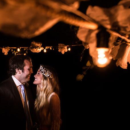 Fotógrafo de bodas Elena Alonso (ElenaAlonso). Foto del 27.07.2017