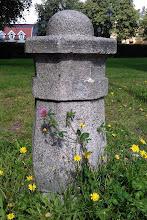 Photo: 234 Monday 22.08 - Cicignon area, Fredrikstad