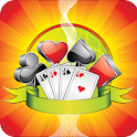 Video Poker HD icon