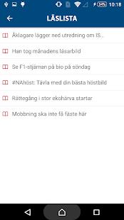 NA- screenshot thumbnail