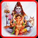 Wallpaper God Hindu icon