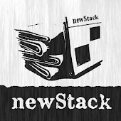 Newspapers & News - newStack