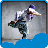 Hip Hop Man Photo Editor Android APK Download Free By Photo Montage For Free