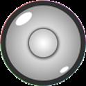 HalliGalli - 5 fruits icon