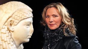Antony & Cleopatra With Kim Cattrall thumbnail