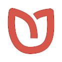 Bloom Reader icon
