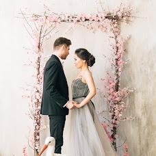 Wedding photographer Olga Strelcova (OlgaStreltsova). Photo of 26.03.2017