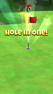 Golf Clash 91.0.5.208.0 (Full Unlocked) MOD Apk 6