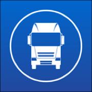 TruckAXM