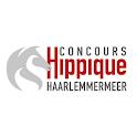 Concours Haarlemmermeer icon