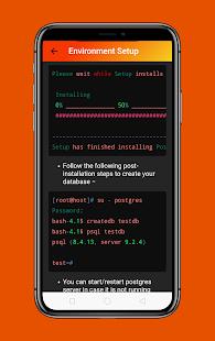 Learn Web Development [PRO] Complete Bootcamp 2020