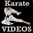 Karate VIDE.. file APK for Gaming PC/PS3/PS4 Smart TV