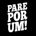 PAREPORUM icon