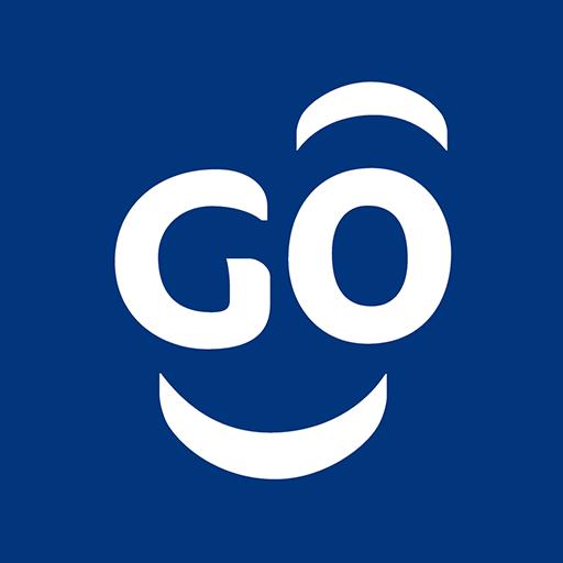 Tigo Bolivia avatar image