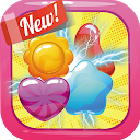Candy Crash Ultimate 2018 APK
