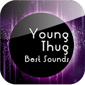 Young Thug Best Sounds