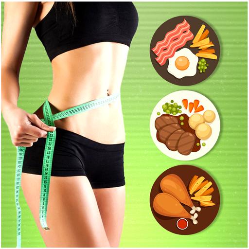 Baixar Receitas Fitness e pratos saudáveis para Android