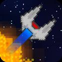 Pixel Fleet icon