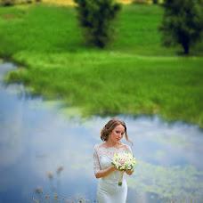 Wedding photographer Sergey Ivanov (EGOIST). Photo of 17.08.2017