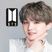BTS Suga Wallpaper 2020 Kpop HD 4K Photos