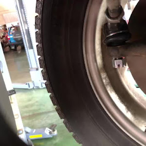 アルト HA23S N1のカスタム事例画像 miya さんの2020年03月26日09:57の投稿