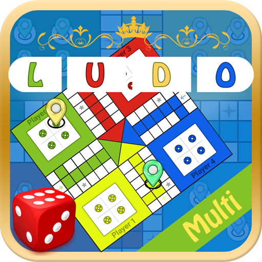 Ludo Raja : Indian Bing Game