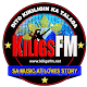 Download Kiligsfm For PC Windows and Mac