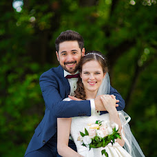 Esküvői fotós Nagy Dávid (nagydavid). Készítés ideje: 23.12.2017