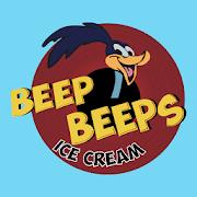 Beep Beeps Ice Cream APK