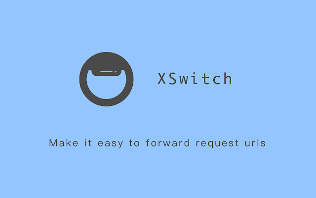 XSwitch