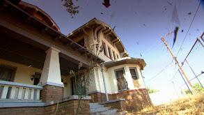 Clovis Wolfe Manor thumbnail