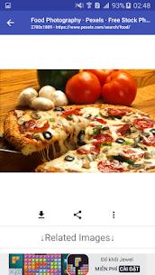 Image Downloader Pro 1.1 (MOD + APK) Download 3