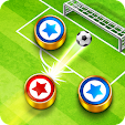 Soccer Star.. file APK for Gaming PC/PS3/PS4 Smart TV