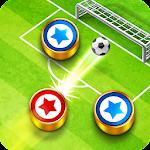 Soccer Stars 4.1.0