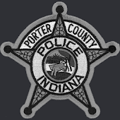 Porter County Sheriff IN