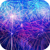 Tải happy new year 2018 wallpaper for mobiles APK