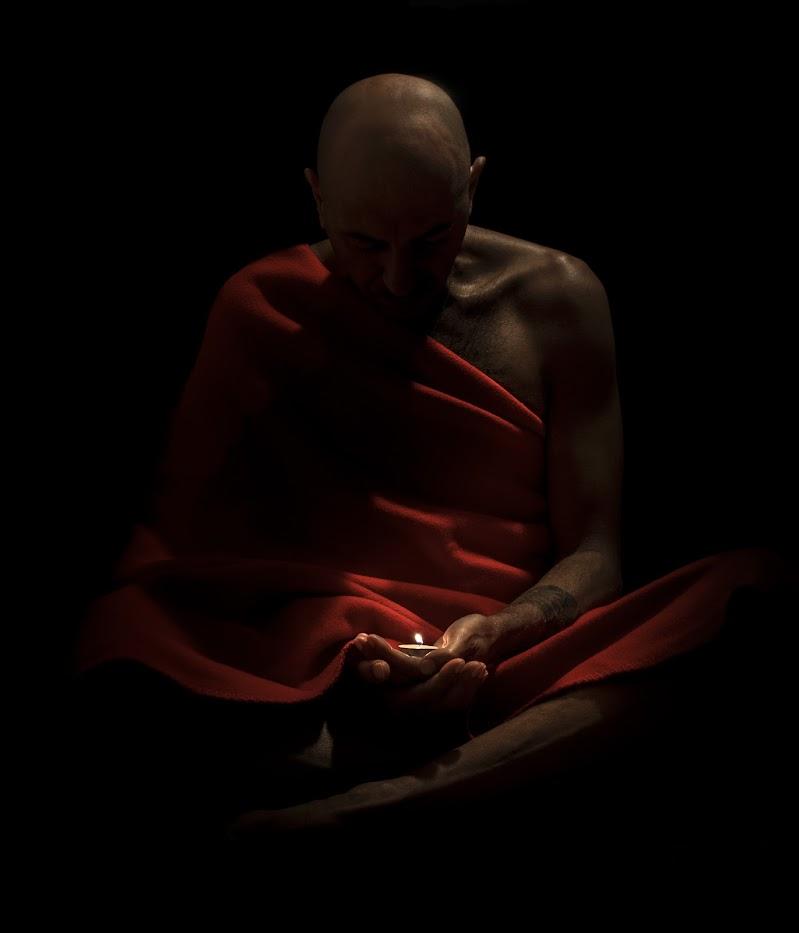 Meditazione di Elebrusco