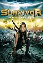 Survivor