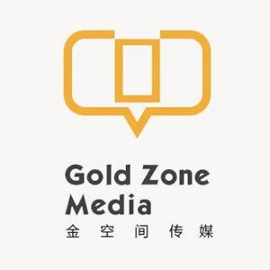 Gold Zone Media