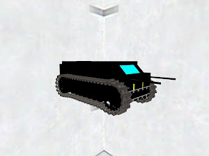 Bearcat-X150