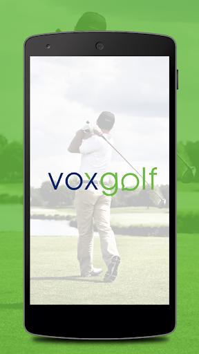 VoxGolf