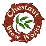 Logo of Chestnut Brew Works South Park Porter