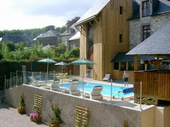appartement à Rochefort-en-Terre (56)