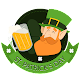 Download Stpatricks Day Usa For PC Windows and Mac
