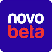 App NOVO BETA APK for Windows Phone