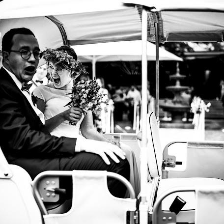 Hochzeitsfotograf David Anton (DavidAnton). Foto vom 20.11.2017