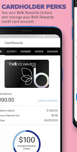 Belk - Apps on Google Play
