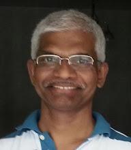 Photo: Anakkara Narayanan Sreekumar