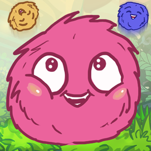 Frizzle Fraz (game)